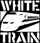 whitetrainLOGO