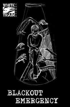 BLACK-EM-COVER-web