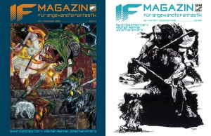 if4-covers-web