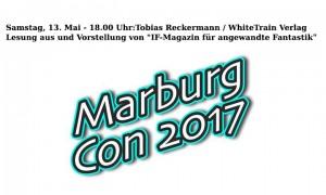 Marburg17