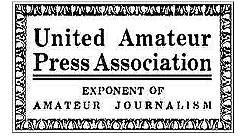 Amateur Press Association (APA)