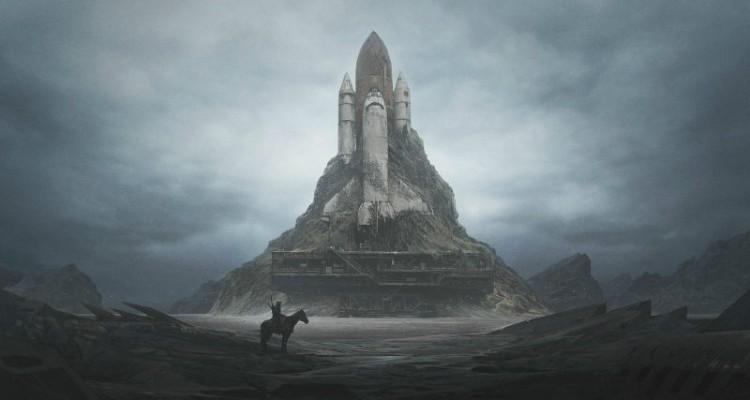 Arch20-Post-Apocalyptic-Yuri-SHwedoff-09-750x400