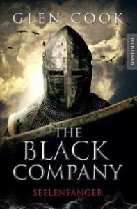 Black_Company_1_Seelenfaenger-200x304