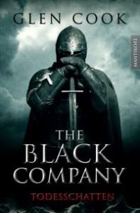 Black_Company_2_Todesschatten-200x304