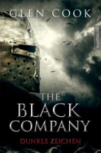 Black_Company_3_Dunkle_Zeichen-200x304