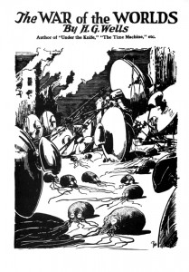 War_of_the_Worlds_original_cover_bw