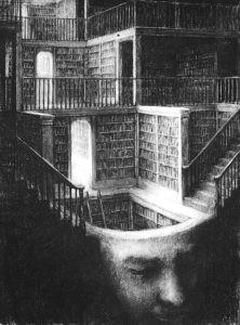 biblioth_6-222x300